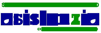 Asistenzia logo