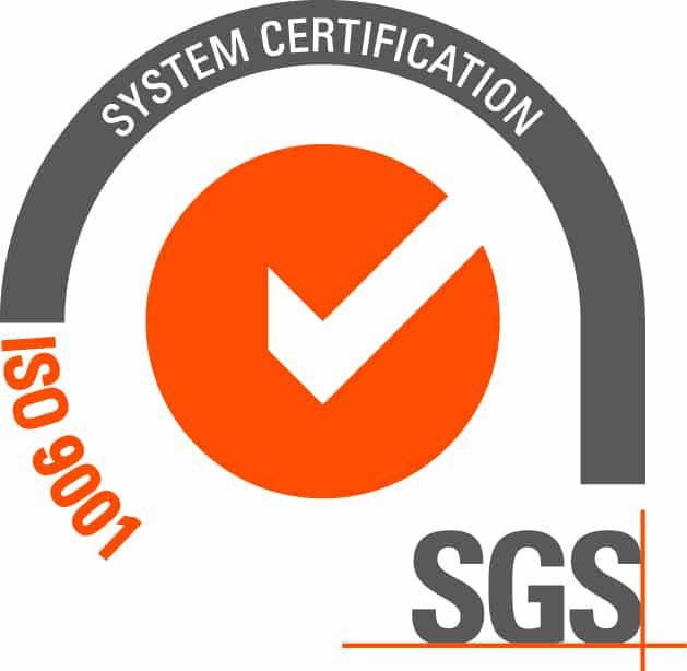 asistencia certificado