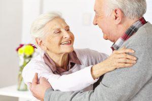 Beneficios de la música para los mayores