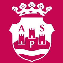Logo Ayto Aspe grande