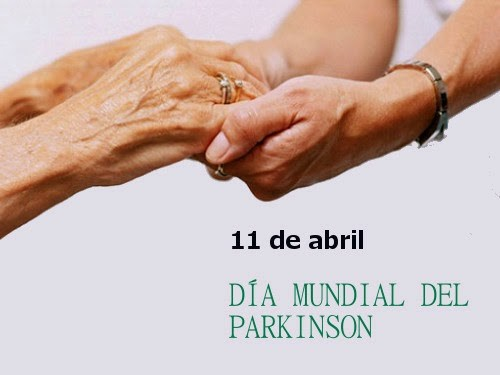 parkinson-ciberned