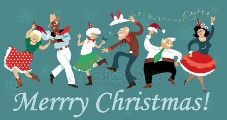 depositphotos_120489926-stock-illustration-christmas-square-dance